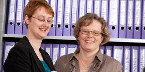 Hermans-Accountants---Neven-Fotografie-026website